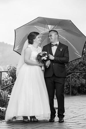Wedding Claudia&Andrei