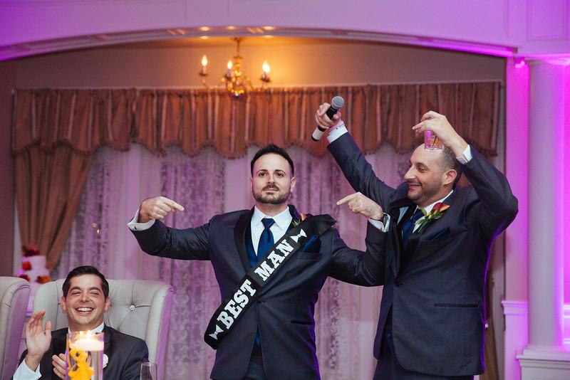 0878_loriann_chris_new_York_wedding _photography_readytogo.nyc-.jpg