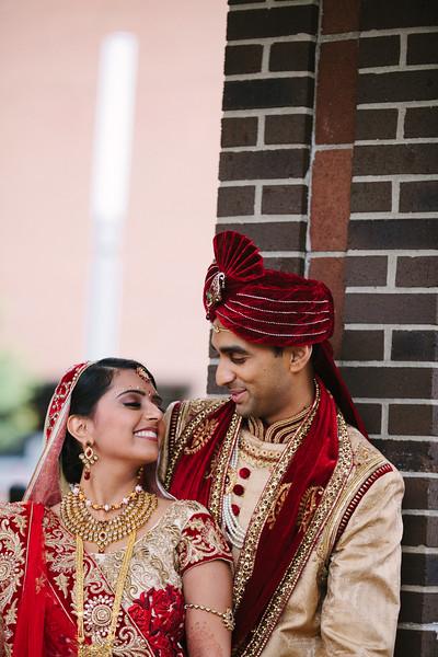 Le Cape Weddings_Preya + Aditya-821.jpg