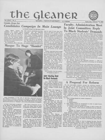 Gleaner 02-19-69