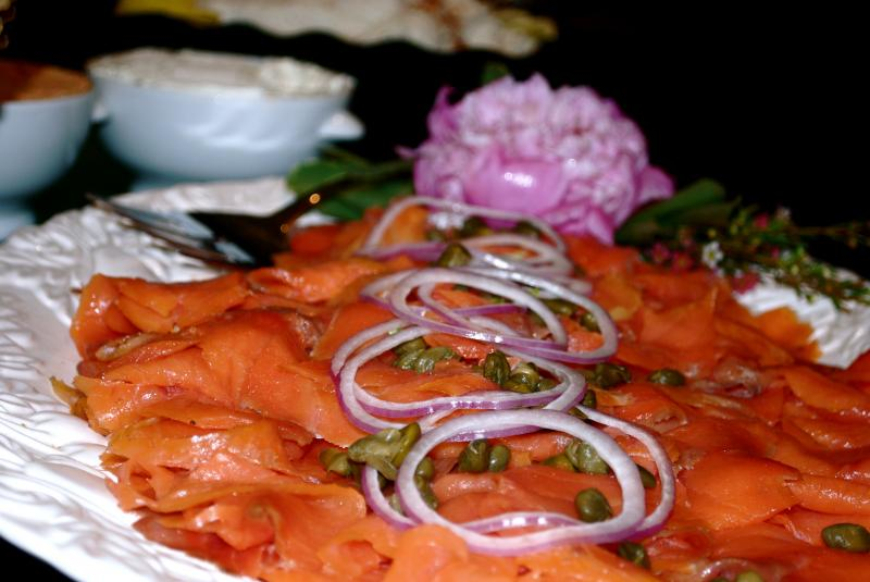 EXPRESS LINK: http://www.chefbobonline.com