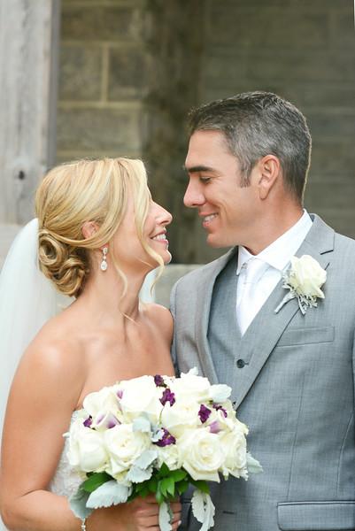 Bride and Groom_15.JPG