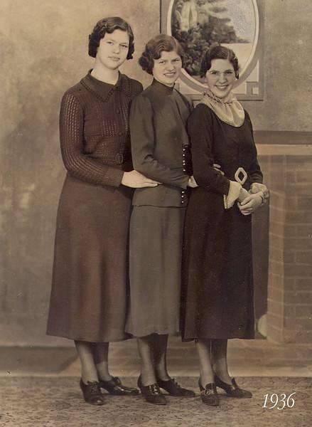 3 sisters.JPG