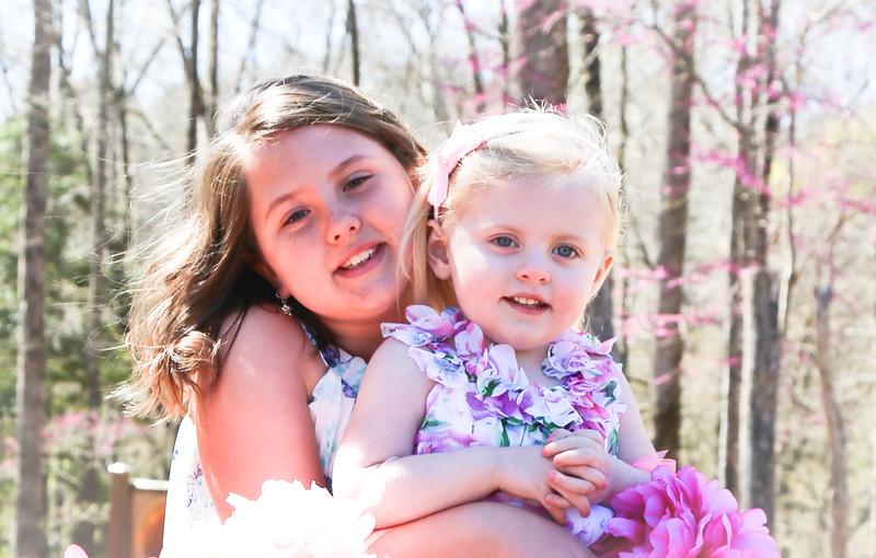 Allie and Katelyn-13.jpg