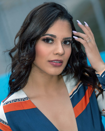 Jess Lopez