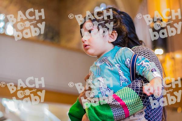 ©Bach to Baby 2017_Laura Ruiz_Putney_2017-04-27_21.jpg
