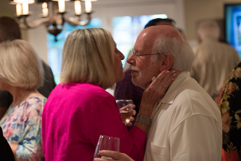 Jerry and Roz 50th Anniversary Party (247 of 456).jpg