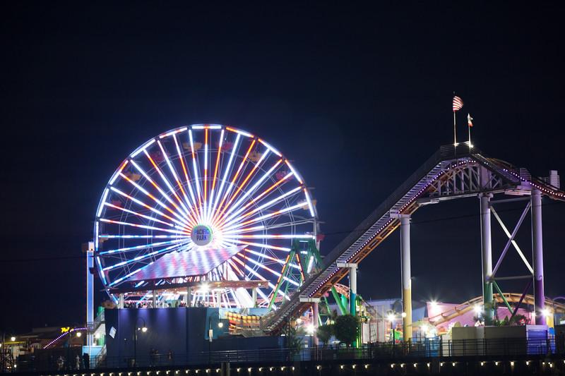 Santa Monica-51.jpg