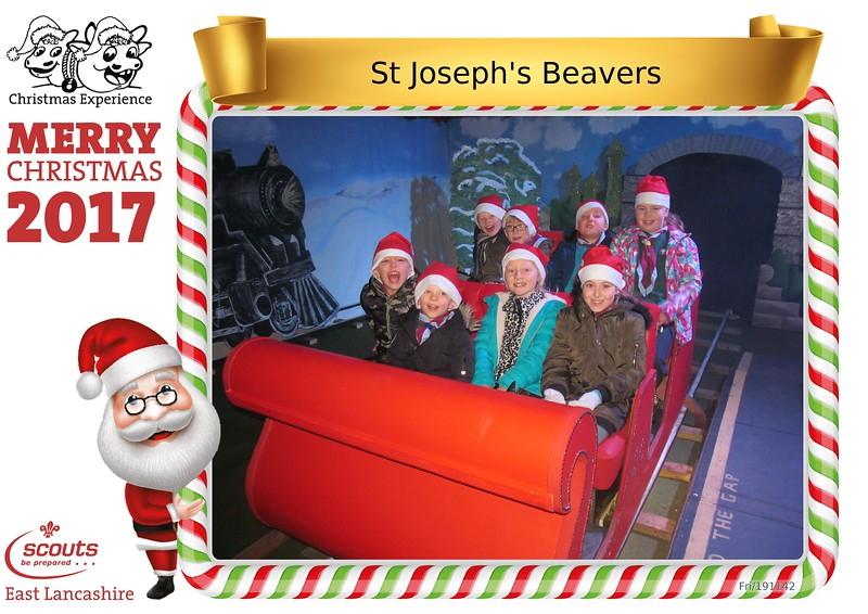 191142_St_Joseph_s_Beavers.jpg