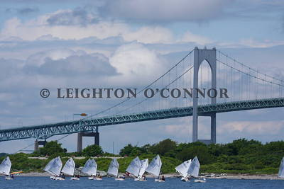 Newport, Rhode Island~ Stock Photos