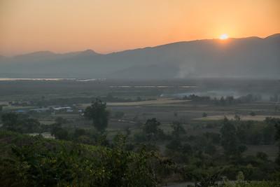 2015-02-15-Myanmar-390.jpg