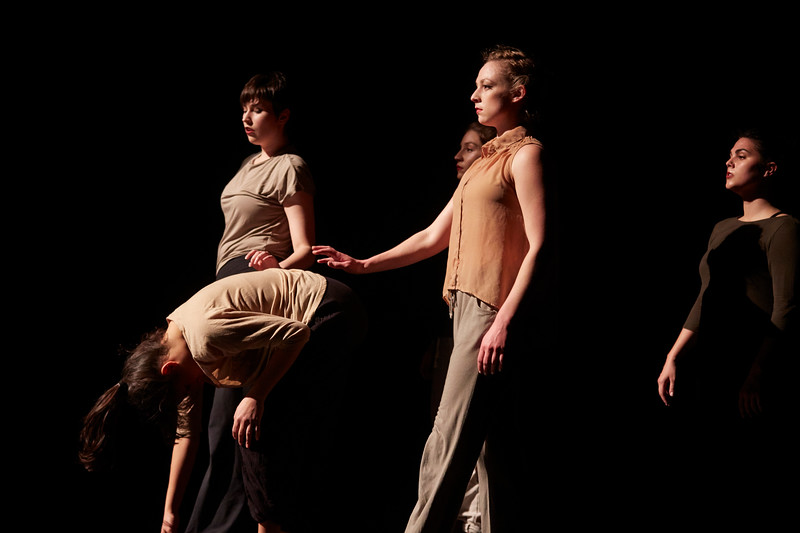 Kizuna Dance Tech Rehearsal147.jpg