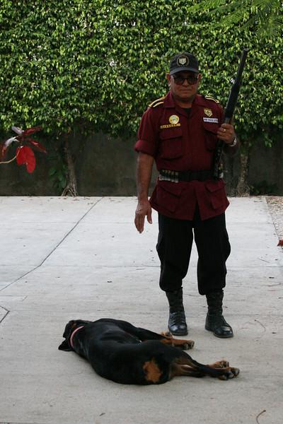 Guatemala_ 018.JPG