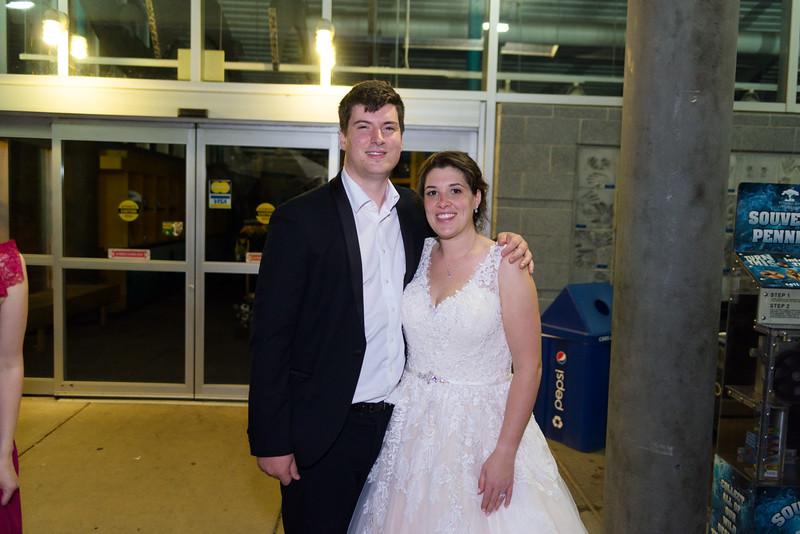 2168-Trybus-Wedding.jpg
