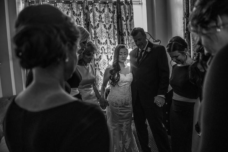 Everett Seattle monte cristo ballroom wedding photogaphy -0072.jpg