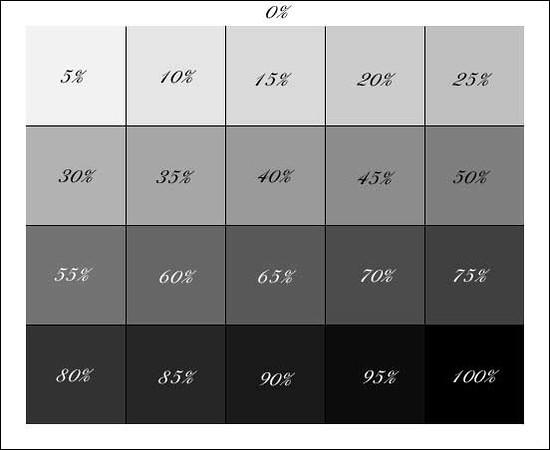 Grey-Card.jpg