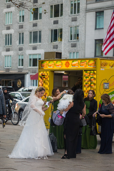 Central Park Wedding - Jessica & Reiniel-1.jpg
