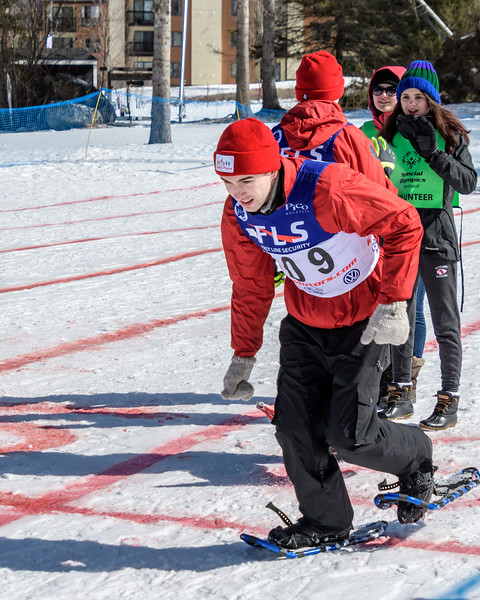 2019 ZP Snowshoe Competition-_5000119.jpg