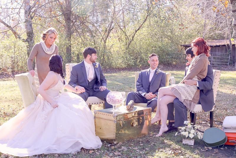 Knoxville Wedding Photographer Wedding063.JPG