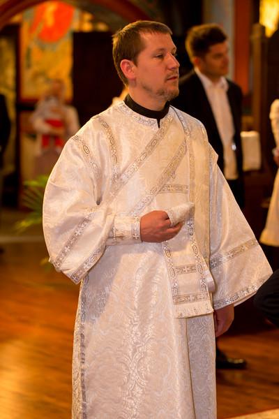 Ira-John-02-Sacrament-071.jpg