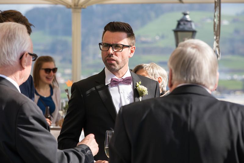 Hochzeit-Fraenzi-und-Oli-2017-348.jpg