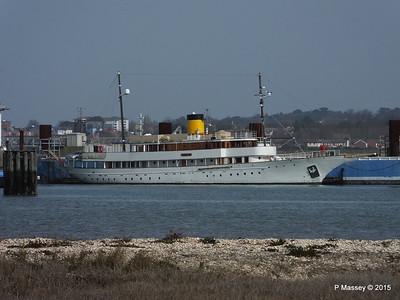 Motor Yachts - Individual