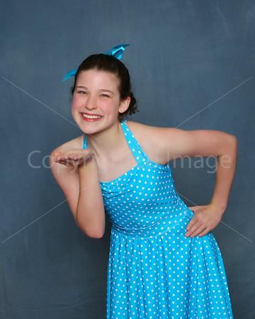 Summer Dance Classic 2014