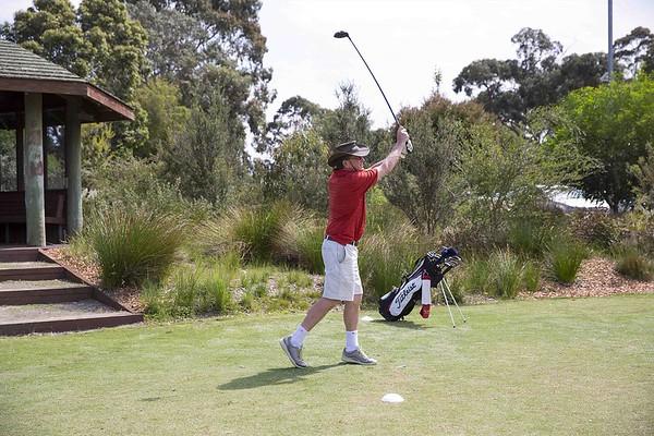 20151025 - RWGC Melbourne Sandbelt Classic _MG_3390 a NET