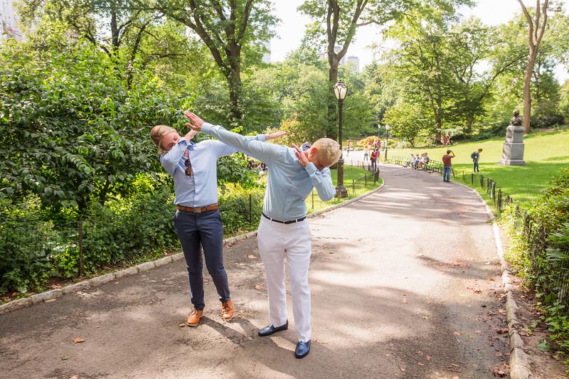 Central Park Wedding - Beth & Nancy-147.jpg