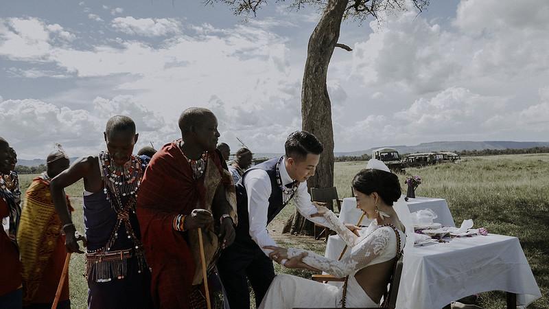 Tu-Nguyen-Destination-Wedding-Photographer-Kenya-Masai-Mara-Elopement-Doris-Sam-348.jpg