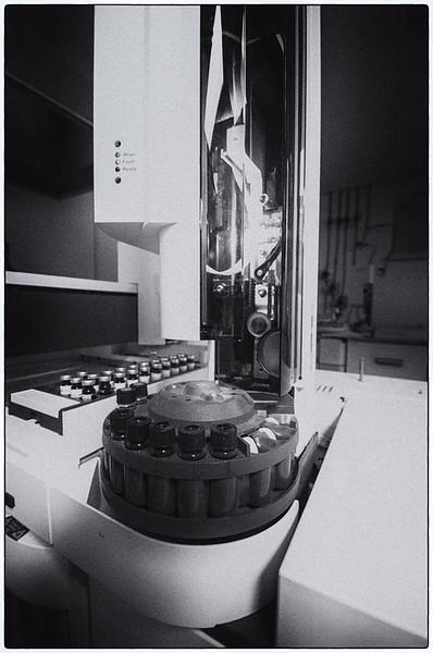 instrument 2-2.jpg