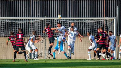 Soccer_M_Stanford_18