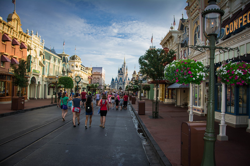 Disney World12.jpg