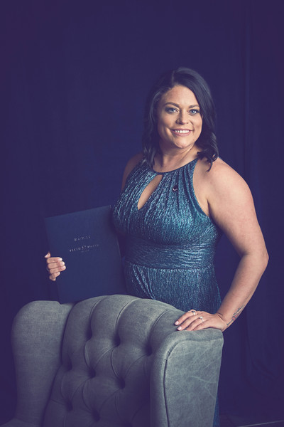 Monat 2018 Awards Gala  06811.jpg