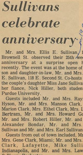 Newspaper (25th Ann. 1972).jpg