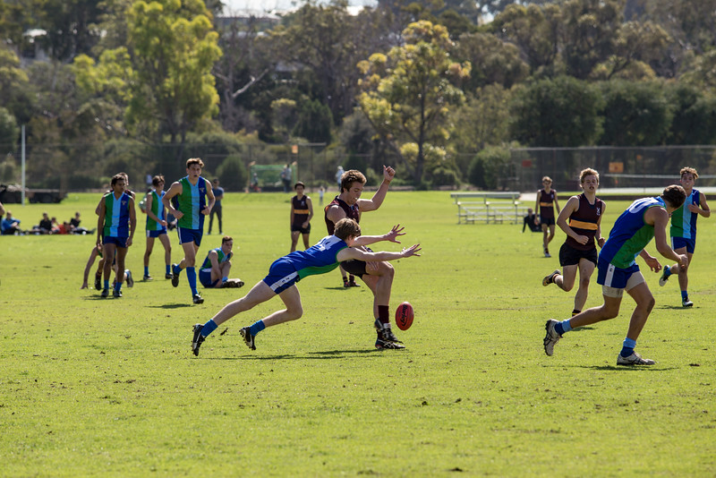Rugby and Football Finals 13 August 2016 - 284.jpg