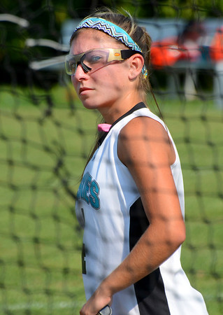Varsity Field Hockey August 31 vs River Hill