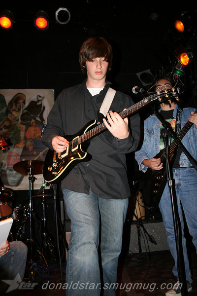 Paden Mullins Guitar at the 8 by 10 baltimore 2007 024.JPG