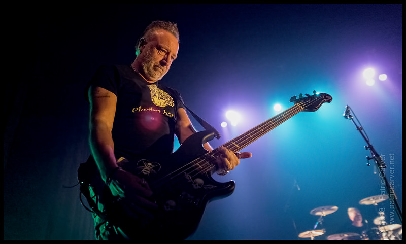 Peter Hook at The Warfield by Patric Carver 14 - Fullres.jpg