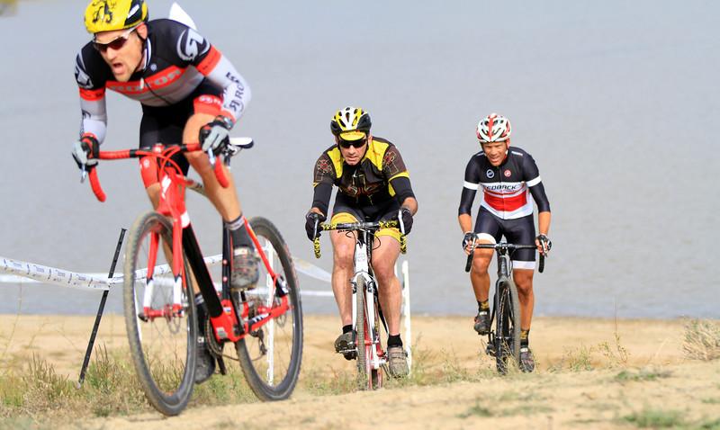 Feedback @ 2013 Colorado Cross Classic (165).JPG