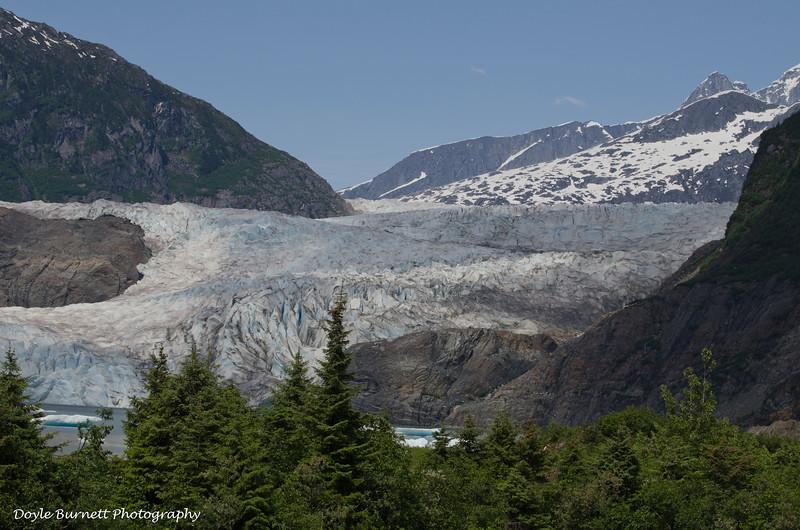 Juneau12.jpg