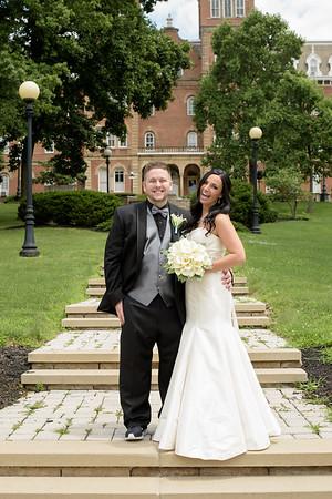 Peddicord Wedding 7.15.17