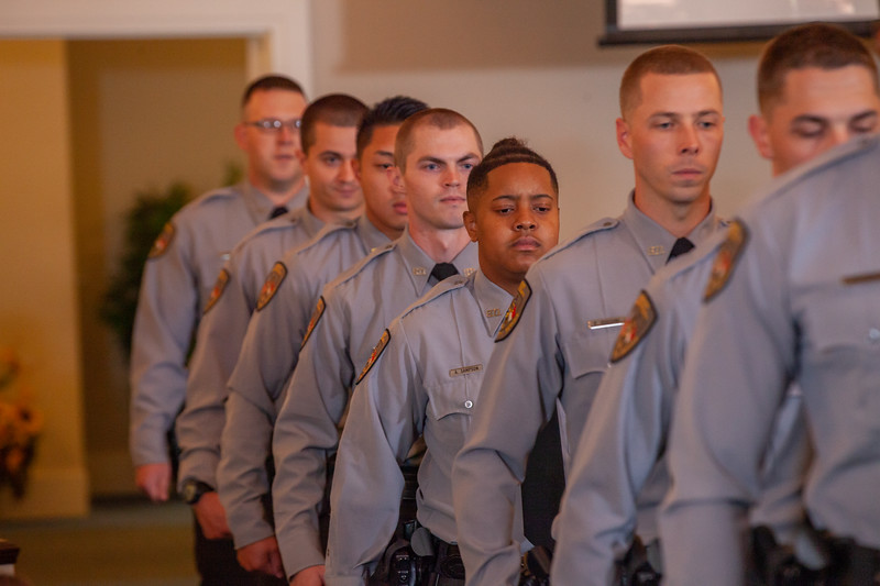 Durham Sheriff Grads 11-2019 MY PRO PHOTOGRAPHER-33.JPG