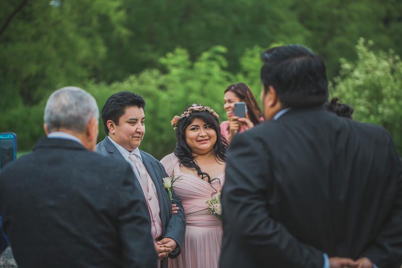 Central Park Wedding - Maria & Denisse-12.jpg