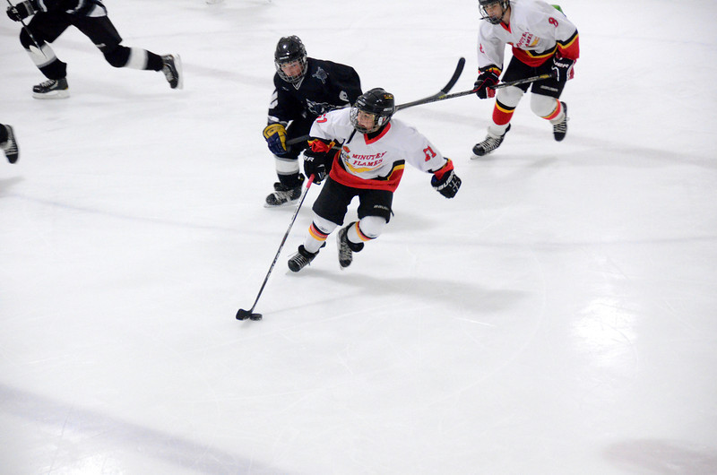 131009 Flames Hockey-028.JPG