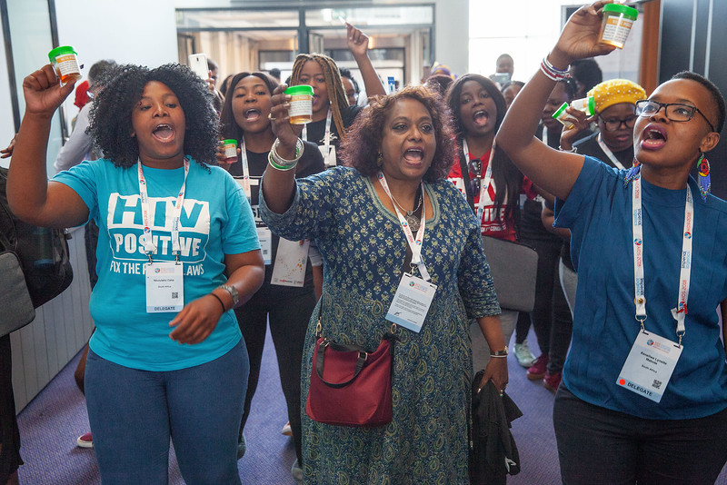 The Netherlands, Amsterdam, 22-7-2018. 