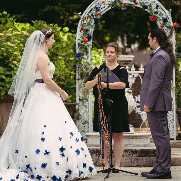 2019-06-23 McClahvakana Wedding 697.jpg