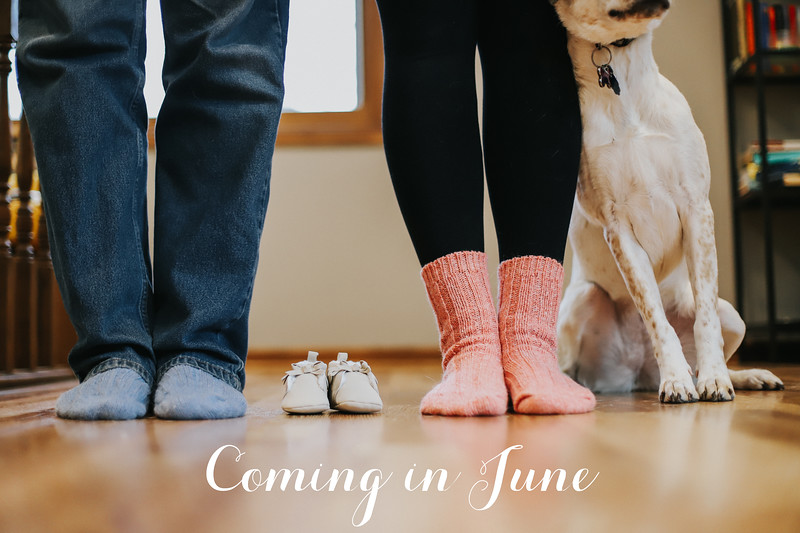 Coming in June.jpg