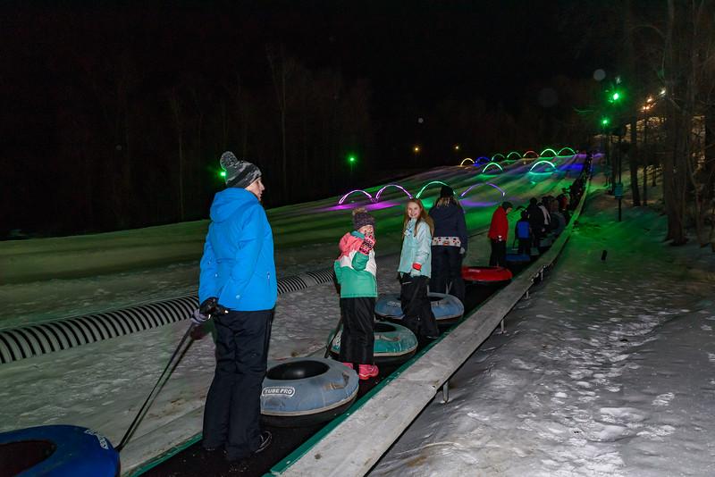 Glow-Tubing-2-16-19_Snow-Trails-74789.jpg