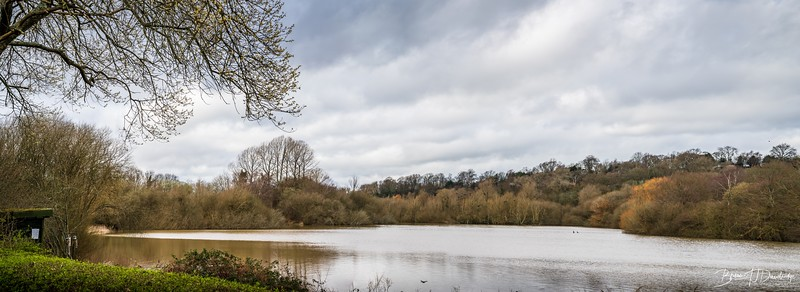Weir Reservoir-1839-Pano.jpg